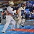 Taekwondo_DutchOpen2012_A0227