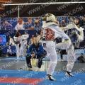 Taekwondo_DutchOpen2012_A0234