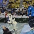 Taekwondo_DutchOpen2012_A0252