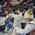 Taekwondo_DutchOpen2012_A0254