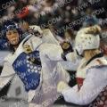 Taekwondo_DutchOpen2012_A0255