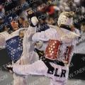 Taekwondo_DutchOpen2012_A0258