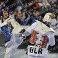 Taekwondo_DutchOpen2012_A0259