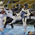 Taekwondo_DutchOpen2012_A0272