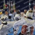 Taekwondo_DutchOpen2012_A0279