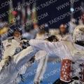 Taekwondo_DutchOpen2012_A0280