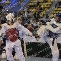 Taekwondo_DutchOpen2012_A0293