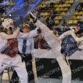 Taekwondo_DutchOpen2012_A0295