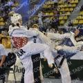 Taekwondo_DutchOpen2012_A0296