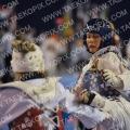 Taekwondo_DutchOpen2012_A0310