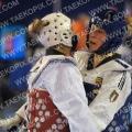 Taekwondo_DutchOpen2012_A0317