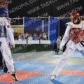 Taekwondo_DutchOpen2012_A0320