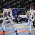 Taekwondo_DutchOpen2012_A0322