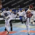 Taekwondo_DutchOpen2012_A0328