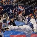 Taekwondo_DutchOpen2012_A0338