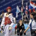 Taekwondo_DutchOpen2012_A0340