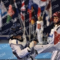 Taekwondo_DutchOpen2012_A0341