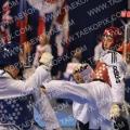 Taekwondo_DutchOpen2012_A0342