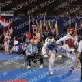 Taekwondo_DutchOpen2012_A0348
