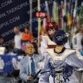 Taekwondo_DutchOpen2012_A0351