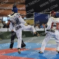 Taekwondo_DutchOpen2012_A0352