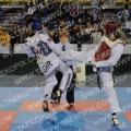 Taekwondo_DutchOpen2012_A0360