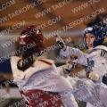 Taekwondo_DutchOpen2012_A0371