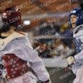 Taekwondo_DutchOpen2012_A0373