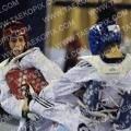 Taekwondo_DutchOpen2012_A0377