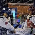 Taekwondo_DutchOpen2012_A0383