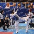 Taekwondo_DutchOpen2012_A0390