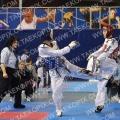 Taekwondo_DutchOpen2012_A0391