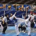 Taekwondo_DutchOpen2012_A0393
