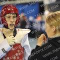 Taekwondo_DutchOpen2012_A0401