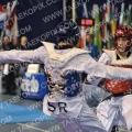 Taekwondo_DutchOpen2012_A0411