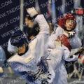 Taekwondo_DutchOpen2012_A0419