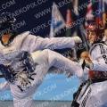 Taekwondo_DutchOpen2012_A0423