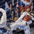 Taekwondo_DutchOpen2012_A0425