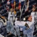 Taekwondo_DutchOpen2012_A0427