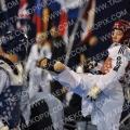 Taekwondo_DutchOpen2012_A0428