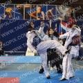 Taekwondo_DutchOpen2012_A0443