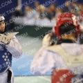 Taekwondo_DutchOpen2012_A0445