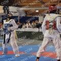 Taekwondo_DutchOpen2012_A0448