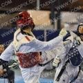 Taekwondo_DutchOpen2012_A0451