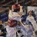 Taekwondo_DutchOpen2012_A0453