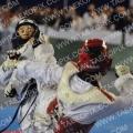 Taekwondo_DutchOpen2012_A0459