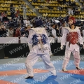 Taekwondo_DutchOpen2012_A0480