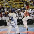 Taekwondo_DutchOpen2012_A0482