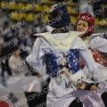 Taekwondo_DutchOpen2012_A0487