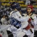Taekwondo_DutchOpen2012_A0489